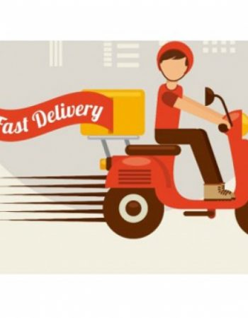 fastDelivery
